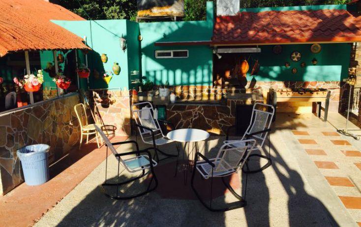 Foto de casa en venta en, real del alamito, hermosillo, sonora, 1771512 no 14