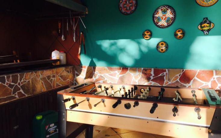Foto de casa en venta en, real del alamito, hermosillo, sonora, 1771512 no 15