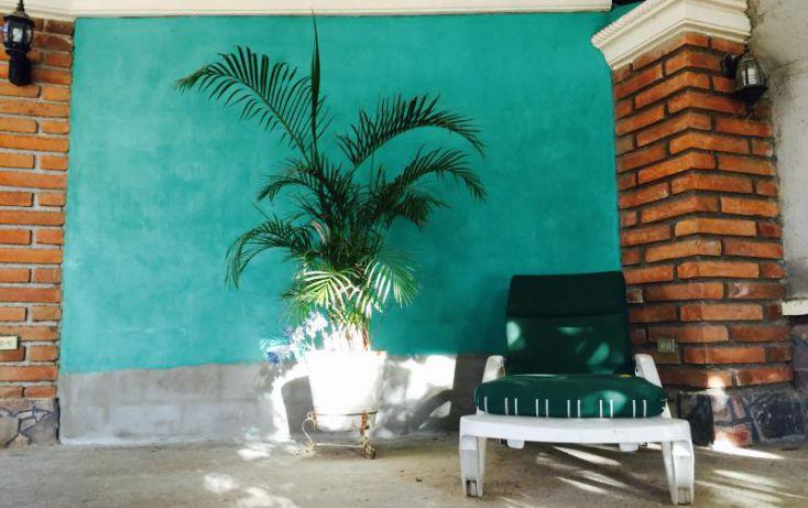 Foto de casa en venta en, real del alamito, hermosillo, sonora, 1771512 no 18