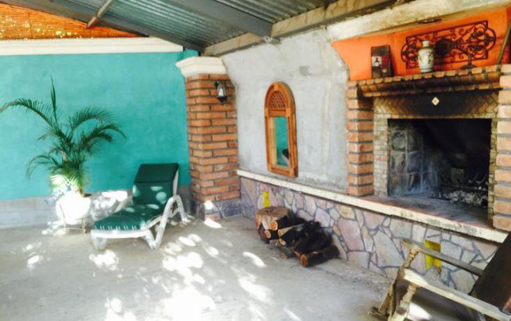 Foto de casa en venta en, real del alamito, hermosillo, sonora, 1771512 no 19