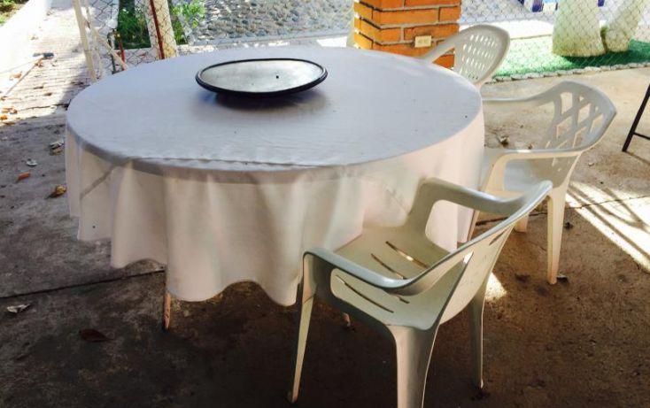 Foto de casa en venta en, real del alamito, hermosillo, sonora, 1771512 no 20