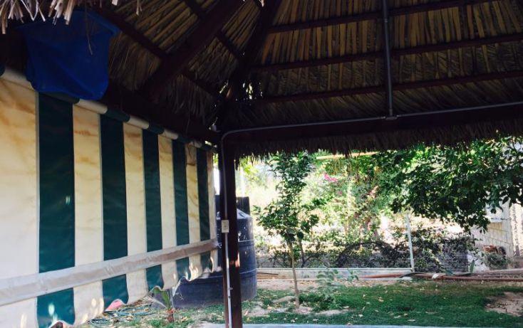 Foto de casa en venta en, real del alamito, hermosillo, sonora, 1771512 no 22