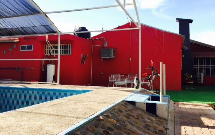 Foto de casa en venta en, real del alamito, hermosillo, sonora, 1771512 no 26