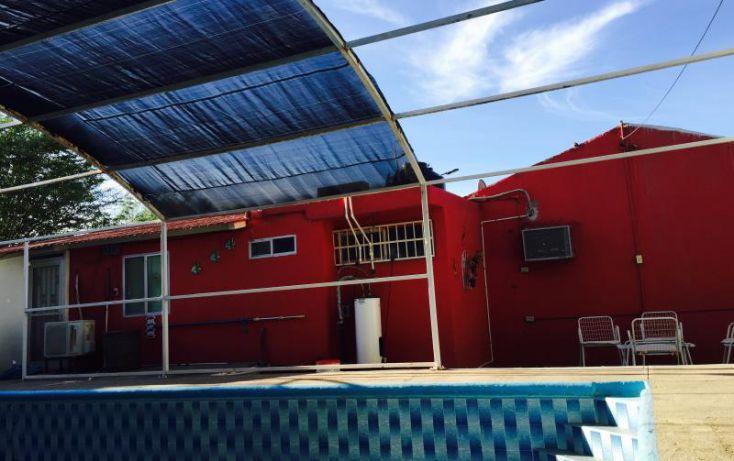 Foto de casa en venta en, real del alamito, hermosillo, sonora, 1771512 no 27