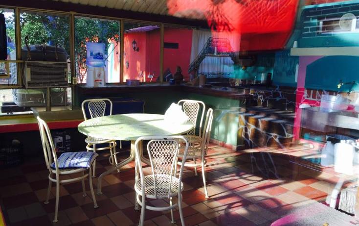 Foto de casa en venta en  , real del alamito, hermosillo, sonora, 1771512 No. 30