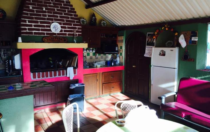 Foto de casa en venta en  , real del alamito, hermosillo, sonora, 1771512 No. 31