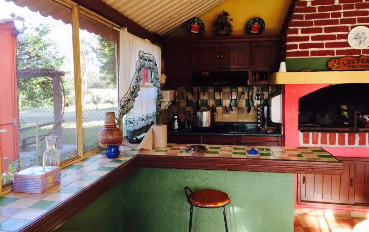 Foto de casa en venta en, real del alamito, hermosillo, sonora, 1771512 no 32