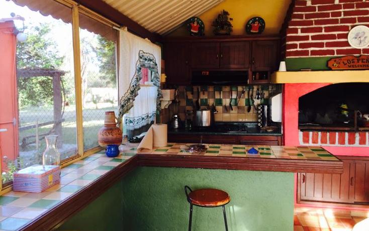 Foto de casa en venta en  , real del alamito, hermosillo, sonora, 1771512 No. 32