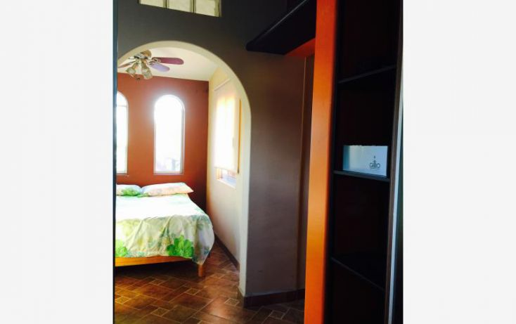 Foto de casa en venta en, real del alamito, hermosillo, sonora, 1771512 no 34