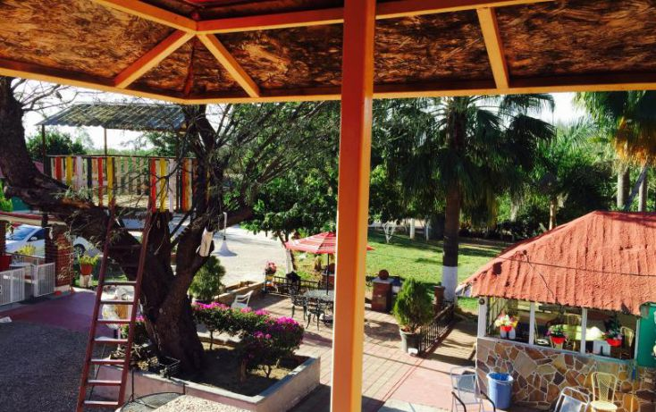 Foto de casa en venta en, real del alamito, hermosillo, sonora, 1771512 no 36
