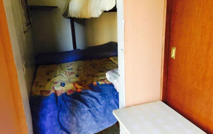 Foto de casa en venta en, real del alamito, hermosillo, sonora, 1771512 no 38