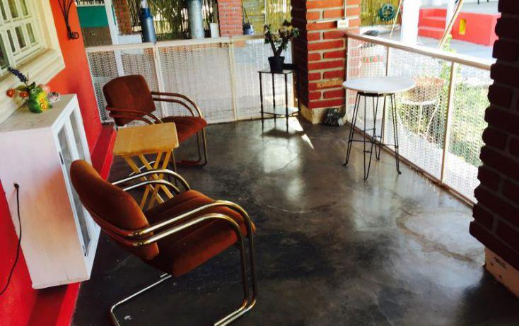 Foto de casa en venta en, real del alamito, hermosillo, sonora, 1771512 no 39