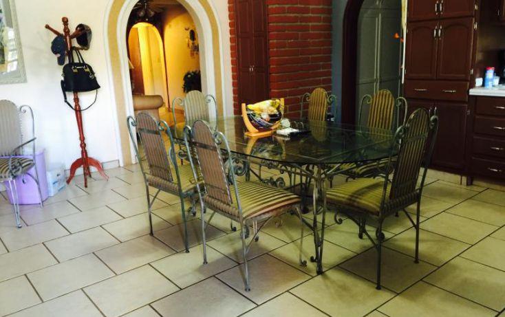 Foto de casa en venta en, real del alamito, hermosillo, sonora, 1771512 no 40
