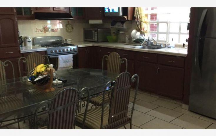 Foto de casa en venta en, real del alamito, hermosillo, sonora, 1771512 no 41