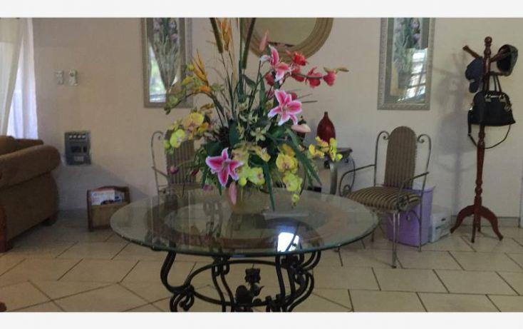 Foto de casa en venta en, real del alamito, hermosillo, sonora, 1771512 no 42