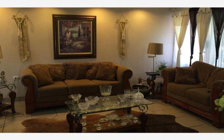 Foto de casa en venta en, real del alamito, hermosillo, sonora, 1771512 no 43