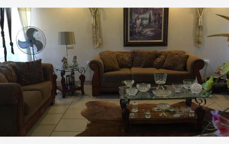 Foto de casa en venta en, real del alamito, hermosillo, sonora, 1771512 no 44