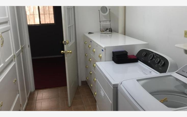 Foto de casa en venta en  , real del alamito, hermosillo, sonora, 1771512 No. 46