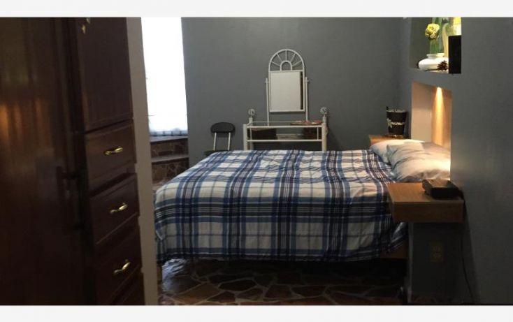 Foto de casa en venta en, real del alamito, hermosillo, sonora, 1771512 no 47