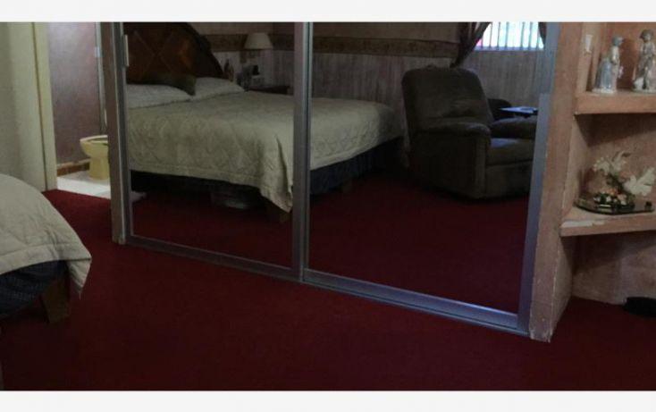 Foto de casa en venta en, real del alamito, hermosillo, sonora, 1771512 no 52