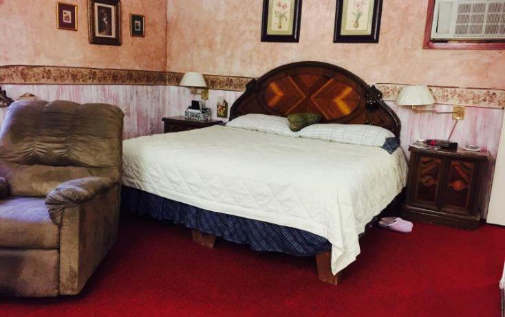 Foto de casa en venta en, real del alamito, hermosillo, sonora, 1771512 no 53