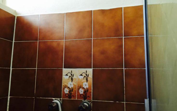 Foto de casa en venta en, real del alamito, hermosillo, sonora, 1771512 no 54