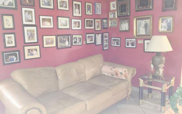 Foto de casa en venta en, real del alamito, hermosillo, sonora, 1771512 no 55