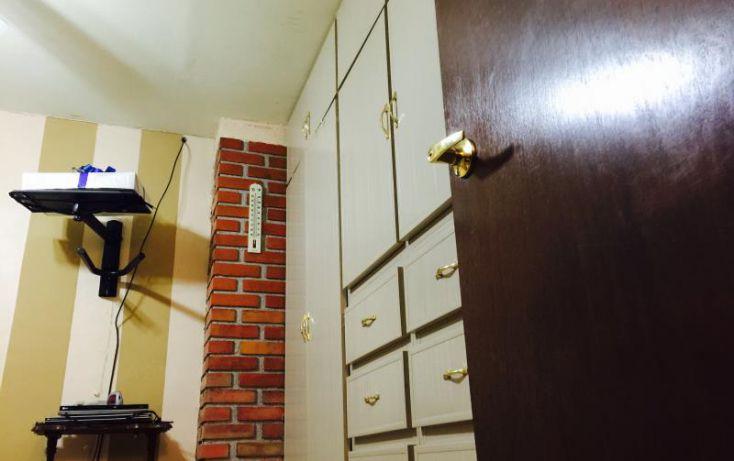 Foto de casa en venta en, real del alamito, hermosillo, sonora, 1771512 no 56