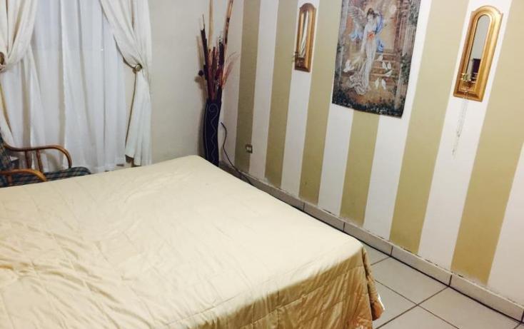 Foto de casa en venta en  , real del alamito, hermosillo, sonora, 1771512 No. 57