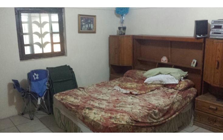 Foto de casa en venta en  , real del alamito, hermosillo, sonora, 2013906 No. 05