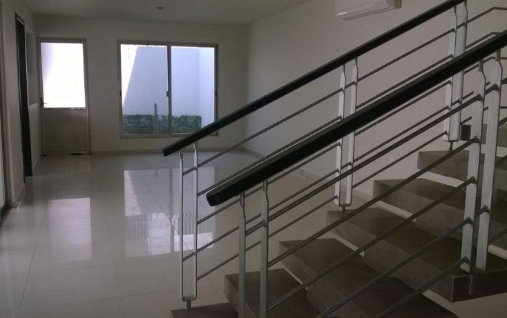 Foto de casa en venta en, real del angel, centro, tabasco, 1279573 no 02