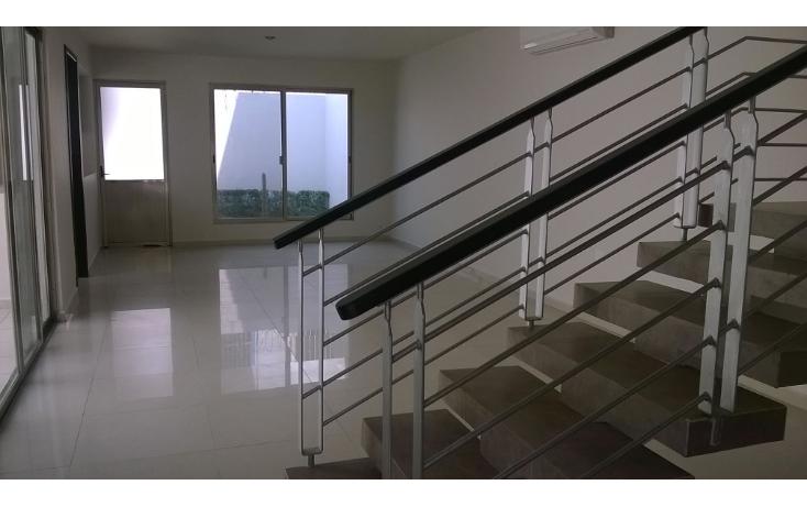 Foto de casa en venta en  , real del angel, centro, tabasco, 1279573 No. 02