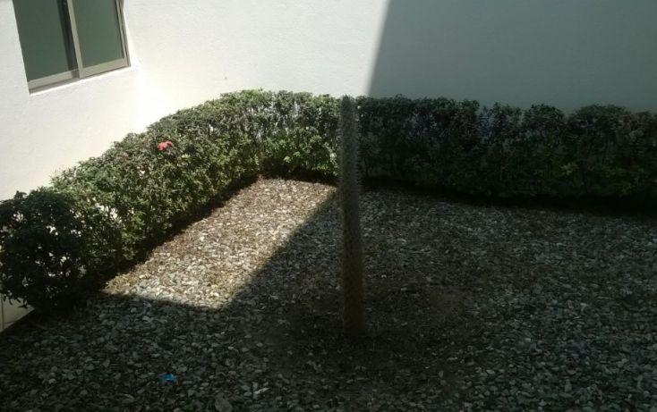 Foto de casa en venta en, real del angel, centro, tabasco, 1279573 no 04