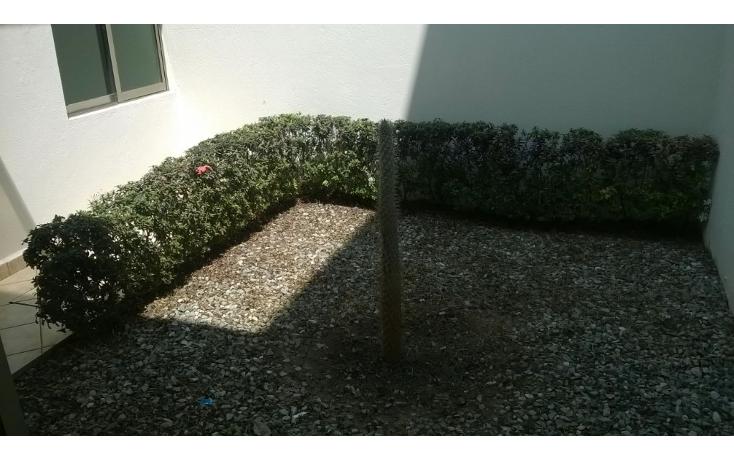 Foto de casa en venta en  , real del angel, centro, tabasco, 1279573 No. 04