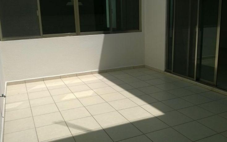 Foto de casa en venta en, real del angel, centro, tabasco, 1279573 no 06