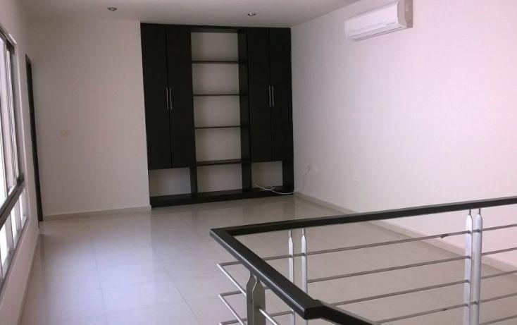 Foto de casa en venta en, real del angel, centro, tabasco, 1279573 no 07