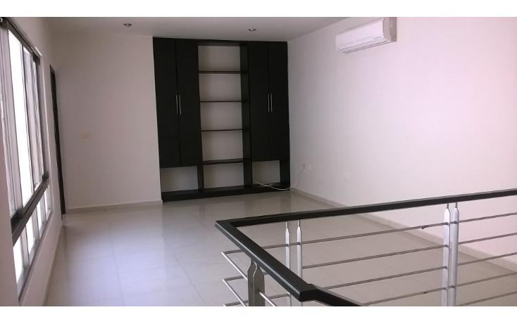 Foto de casa en venta en  , real del angel, centro, tabasco, 1279573 No. 07