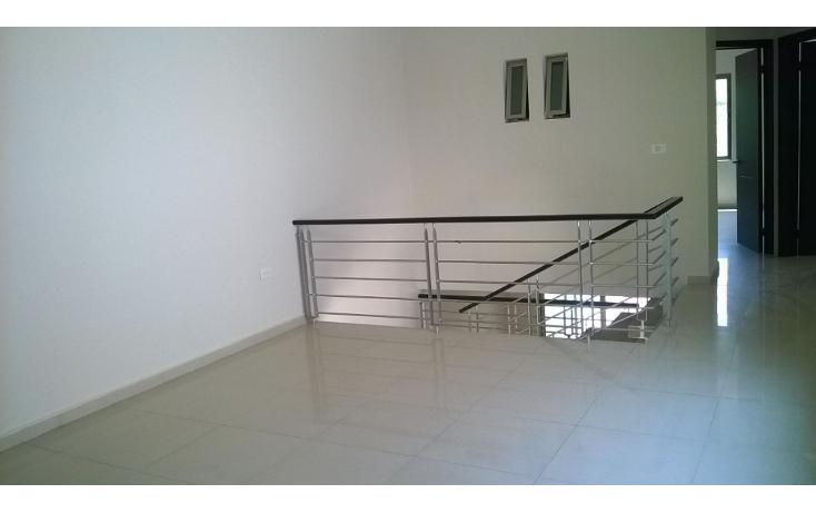 Foto de casa en venta en  , real del angel, centro, tabasco, 1279573 No. 08