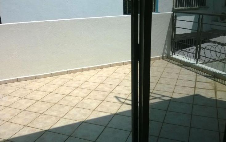Foto de casa en venta en, real del angel, centro, tabasco, 1279573 no 09