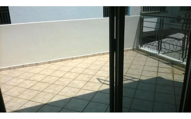 Foto de casa en venta en  , real del angel, centro, tabasco, 1279573 No. 09
