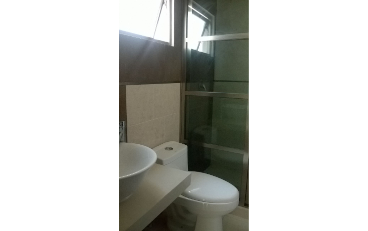 Foto de casa en venta en  , real del angel, centro, tabasco, 1279573 No. 10