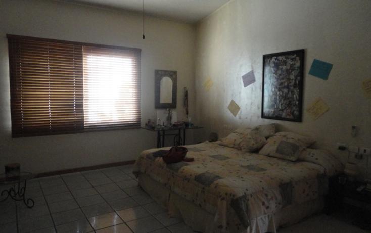 Foto de casa en renta en  , real del angel, centro, tabasco, 1296551 No. 02