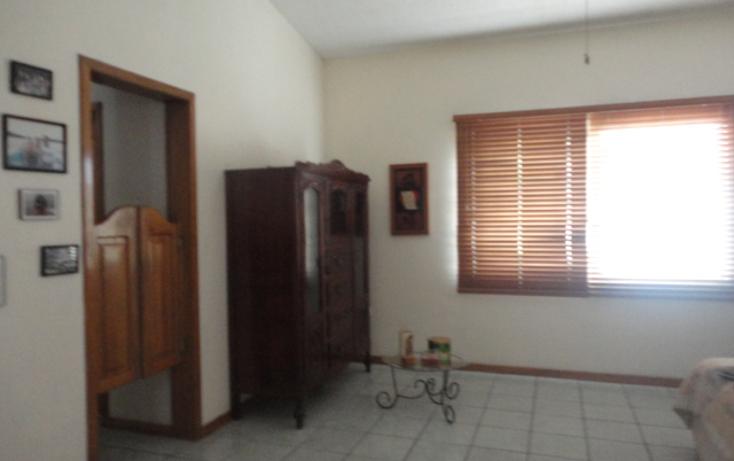 Foto de casa en renta en  , real del angel, centro, tabasco, 1296551 No. 03