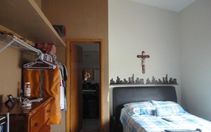 Foto de casa en renta en  , real del angel, centro, tabasco, 1296551 No. 05