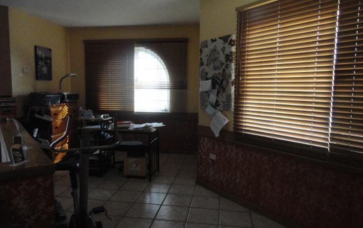 Foto de casa en renta en  , real del angel, centro, tabasco, 1296551 No. 07