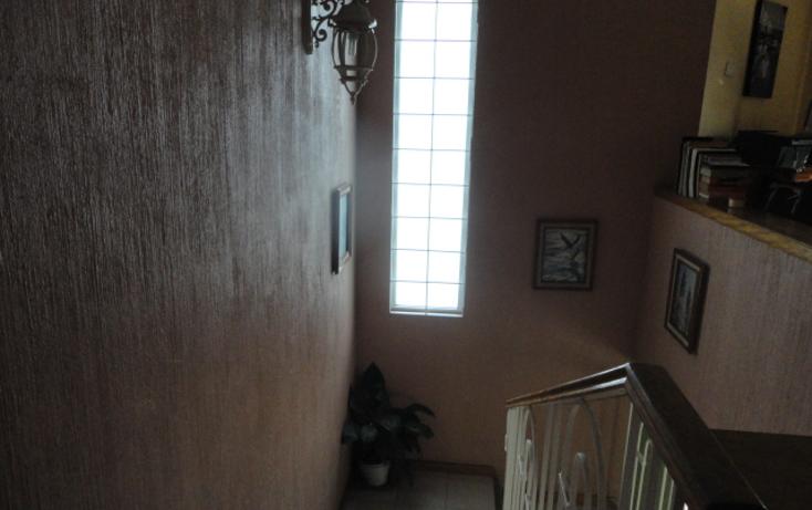 Foto de casa en renta en  , real del angel, centro, tabasco, 1296551 No. 08