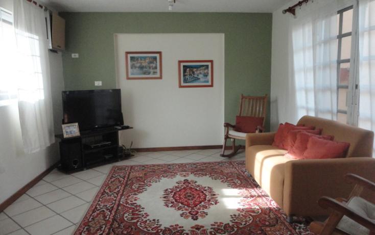 Foto de casa en renta en  , real del angel, centro, tabasco, 1296551 No. 10