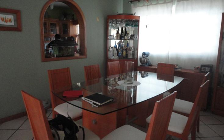 Foto de casa en renta en  , real del angel, centro, tabasco, 1296551 No. 11