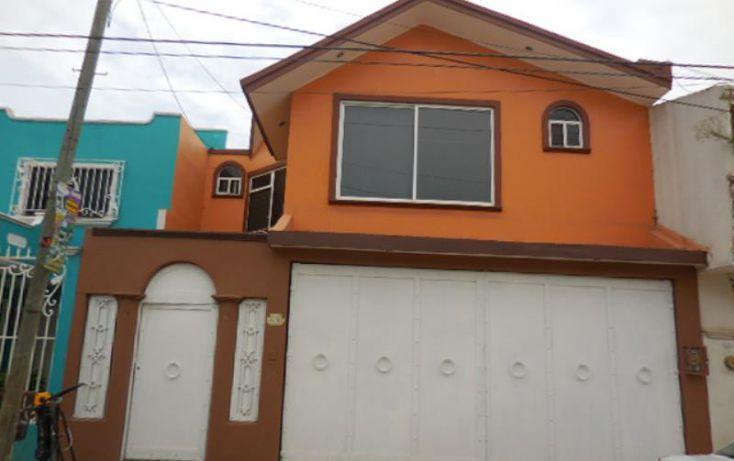 Foto de casa en venta en, real del angel, centro, tabasco, 1412665 no 01