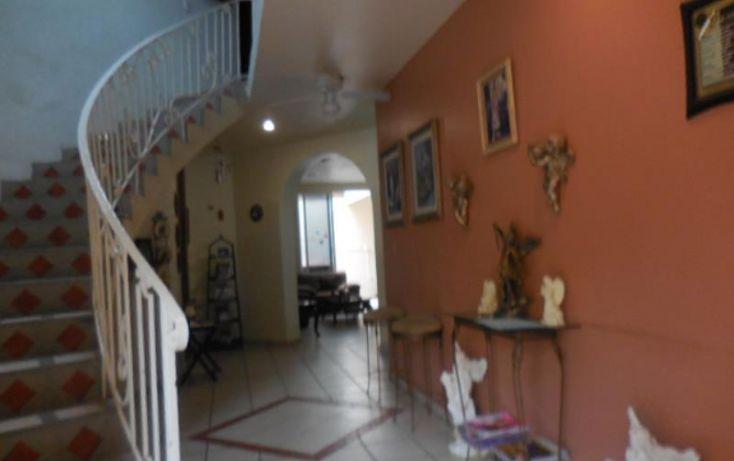 Foto de casa en venta en, real del angel, centro, tabasco, 1412665 no 02